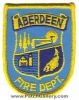 Aberdeen_Fire_Dept_Patch_Washington_Patches_WAFr.jpg