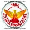 Atlanta_Bureau_of_Fire_Patch_Georgia_Patches_GAFr.jpg