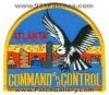 Atlanta_Fire_Command_And_Control_Patch_Georgia_Patches_GAFr.jpg