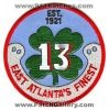 Atlanta_Fire_Company_13_Patch_Georgia_Patches_GAFr.jpg