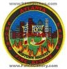 Atlanta_Fire_Company_15_Patch_Georgia_Patches_GAFr.jpg