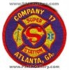 Atlanta_Fire_Company_17_Patch_Georgia_Patches_GAFr.jpg