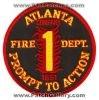 Atlanta_Fire_Company_1_Patch_Georgia_Patches_GAFr.jpg