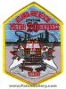 Atlanta_Fire_Company_20_Patch_Georgia_Patches_GAFr.jpg