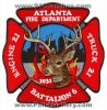 Atlanta_Fire_Company_21_Patch_Georgia_Patches_GAFr.jpg