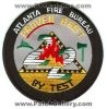 Atlanta_Fire_Company_22_Patch_Georgia_Patches_GAFr.jpg