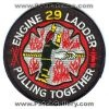 Atlanta_Fire_Company_29_Patch_v1_Georgia_Patches_GAFr.jpg