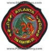Atlanta_Fire_Company_29_Patch_v2_Georgia_Patches_GAFr.jpg