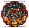 Atlanta_Fire_Company_2_Patch_Georgia_Patches_GAFr.jpg