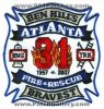 Atlanta_Fire_Company_31_Patch_Georgia_Patches_GAFr.jpg