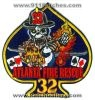Atlanta_Fire_Company_32_Patch_Georgia_Patches_GAFr.jpg