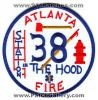 Atlanta_Fire_Company_38_Patch_Georgia_Patches_GAFr.jpg