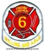 Atlanta_Fire_Company_6_Patch_Georgia_Patches_GAFr.jpg