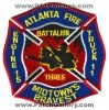 Atlanta_Fire_Engine_15_Truck_11_Battalion_3_Patch_Georgia_Patches_GAFr.jpg
