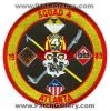 Atlanta_Fire_Squad_4_Patch_Georgia_Patches_GAFr.jpg