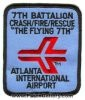 Atlanta_International_Airport_7th_Battalion_Crash_Fire_Rescue_Patch_Georgia_Patches_GAFr.jpg