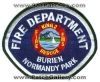 Burien_Normandy_Park_Fire_Department_King_County_District_2_Patch_Washington_Patches_WAFr.jpg