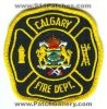 Calgary_Fire_Dept_Patch_v1_Canada_Patches_CANF_ABr.jpg