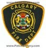 Calgary_Fire_Dept_Patch_v2_Canada_Patches_CANF_ABr.jpg