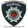 Dorval_Fire_Department_Patch_Canada_Patches_CANF_QCr.jpg