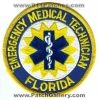 Florida_State_Emergency_Medical_Technician_EMT_EMS_Patch_v1_Florida_Patches_FLEr.jpg