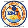 Florida_State_Emergency_Medical_Technician_EMT_EMS_Patch_v2_Florida_Patches_FLEr.jpg