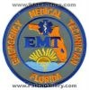Florida_State_Emergency_Medical_Technician_EMT_EMS_Patch_v3_Florida_Patches_FLEr.jpg
