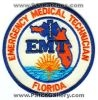 Florida_State_Emergency_Medical_Technician_EMT_EMS_Patch_v4_Florida_Patches_FLEr.jpg