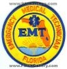 Florida_State_Emergency_Medical_Technician_EMT_EMS_Patch_v5_Florida_Patches_FLEr.jpg
