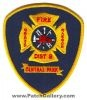 Grays_Harbor_Fire_District_2_Central_Park_Patch_Washington_Patches_WAFr.jpg