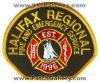 Halifax_Regional_Fire_And_Emergency_Service_Patch_Canada_Patches_CANF_NSr.jpg