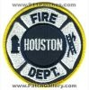 Houston_Fire_Dept_Patch_Texas_Patches_TXFr.jpg