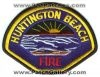 Huntington_Beach_Fire_Patch_California_Patches_CAFr.jpg