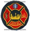 Johannesburg_Fire_EMS_Patch_South_Africa_Patches_ZAFFr.jpg