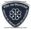 Montreal_Fire_Patch_Canada_Patches_CANF_QCr.jpg