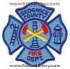 Sedgwick_County_Fire_Dept_Patch_Kansas_Patches_KSFr.jpg
