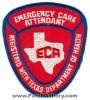 Texas_State_Emergency_Care_Attendant_ECA_EMS_Patch_v1_Texas_Patches_TXEr.jpg