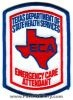 Texas_State_Emergency_Care_Attendant_ECA_EMS_Patch_v3_Texas_Patches_TXEr.jpg