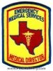 Texas_State_Emergency_Medical_Service_Medical_Director_EMS_Patch_Texas_Patches_TXEr.jpg