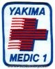 Yakima_Medic_1_EMS_Patch_Washington_Patches_WAEr.jpg