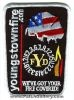 Youngstown_Fire_Department_Patch_Ohio_Patches_OHFr.jpg