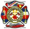 704_Fire_Protection_Hickam_Patch_Hawaii_Patches_HIFr.jpg