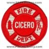 Cicero_Fire_Dept_Patch_Illinois_Patches_ILFr.jpg