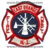 East_Orange_Fire_Dept_Patch_New_Jersey_Patches_NJFr.jpg