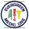 Evergreen_Medic_One_EMS_Patch_Washington_Patches_WAEr.jpg
