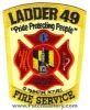 Ladder_49_Fire_Service_Movie_Patch_Maryland_Patches_MDFr.jpg