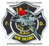 New_Orleans_Naval_Air_Station_Crash_Fire_Rescue_CFR_Patch_Louisiana_Patches_LAFr.jpg