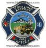 Portland_Airport_Fire_Rescue_Patch_Oregon_Patches_ORFr.jpg