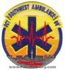 Southwest_Ambulance_EMS_Patch_Nevada_Patches_NVEr.jpg