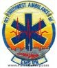 Southwest_Ambulance_EMS_RN_Patch_Nevada_Patches_NVEr.jpg